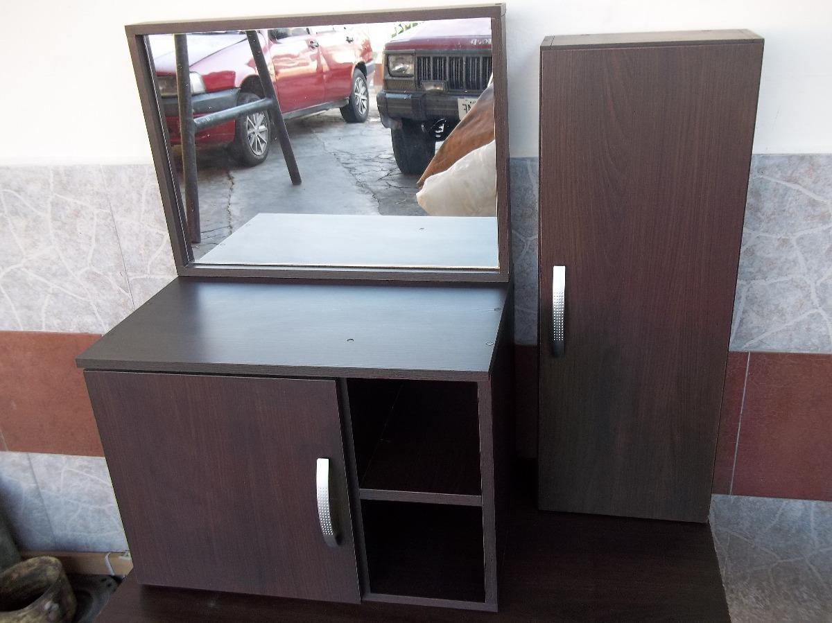 Muebles de bao modernos italianos latest mueble de bano - Muebles bano moderno ...