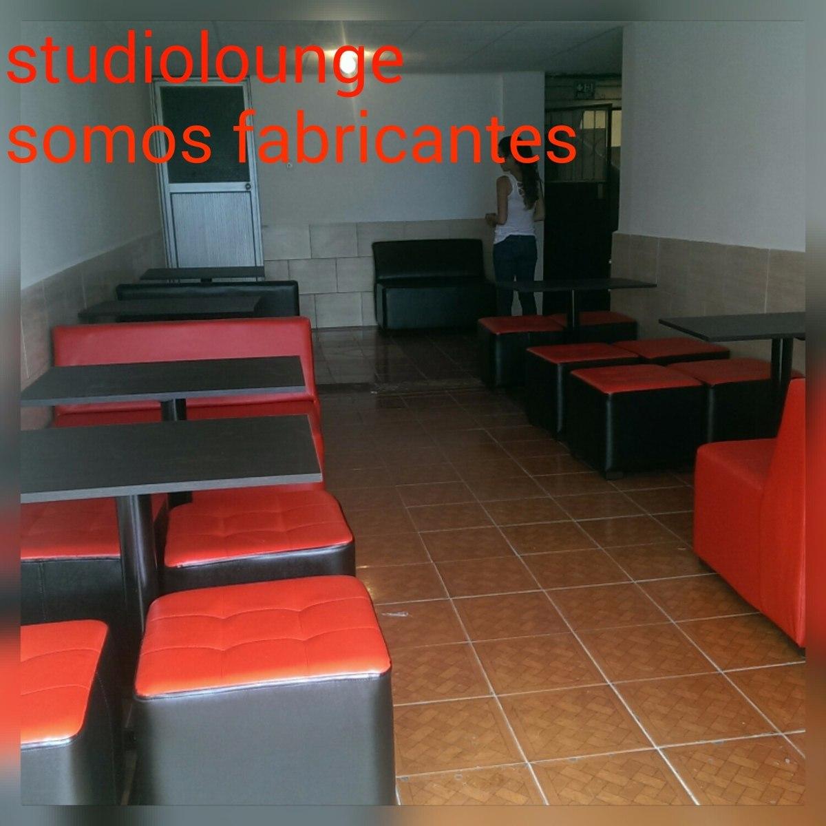 muebles para bares restaurantes salones u s 290 00 en
