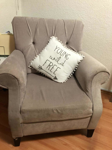 muebles para casa
