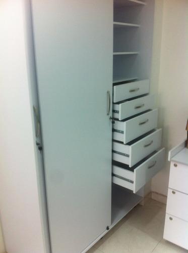 muebles para casa y oficina: cotizacion con modelo en 3d