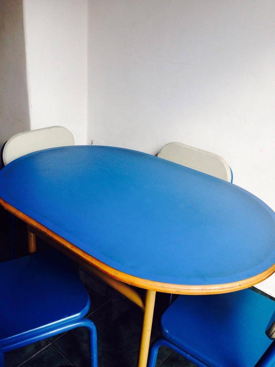Muebles Para Centros Educativos U S 125 00 En Mercado Libre # Muebles Educativos