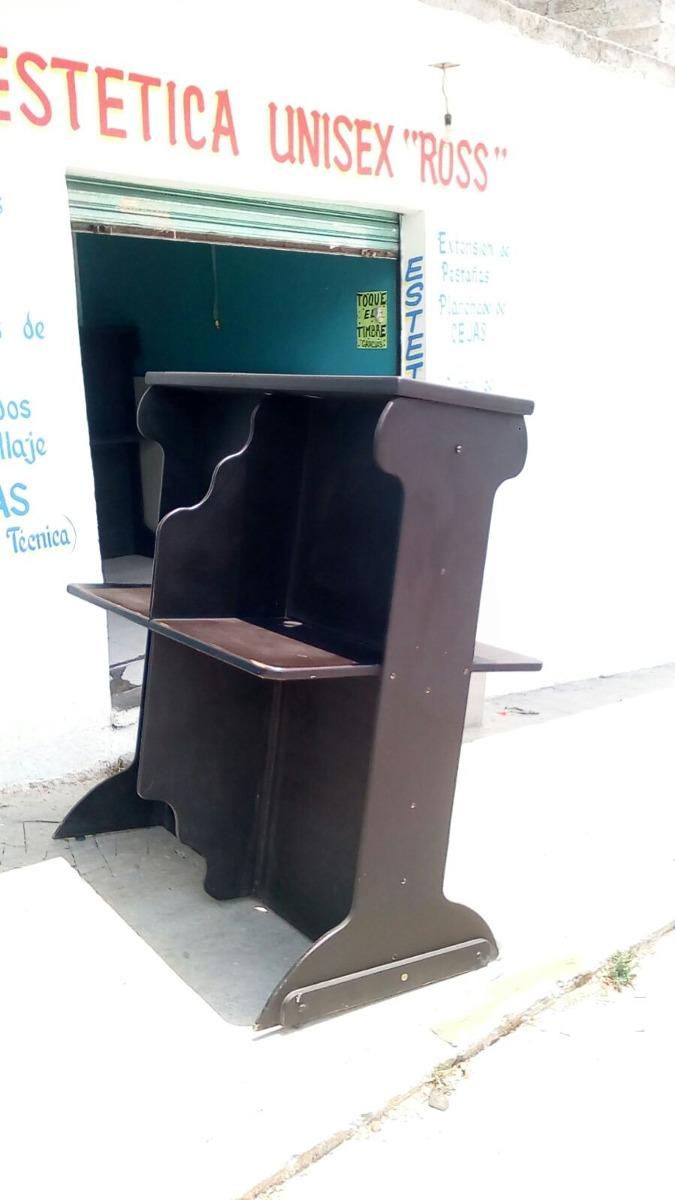Muebles Para Ciber  $ 4,00000 en Mercado Libre