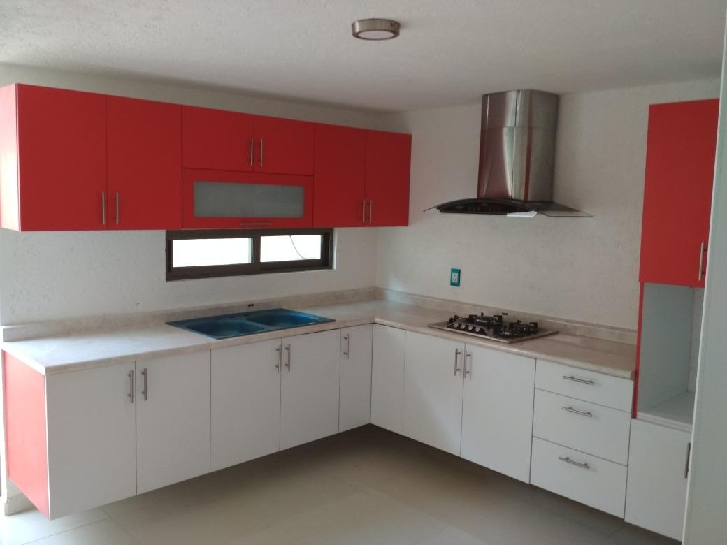 Muebles para cocina integral desde 1 200 1 en for Integral muebles