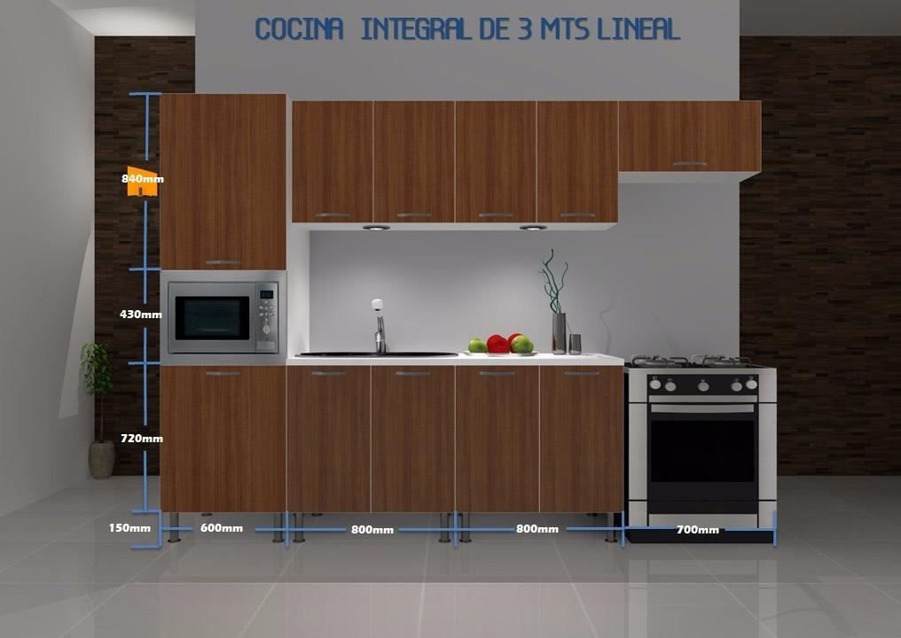 Contemporáneo Cocinas Económicas Para La Venta En Línea Viñeta ...