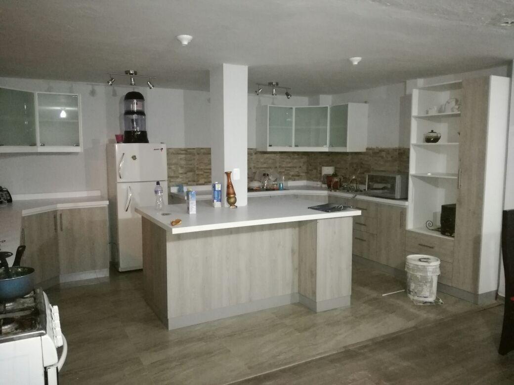 Muebles Para Cocina, Modulares - U$S 125,00 en Mercado Libre