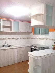 Muebles Para Cocina Y Closet. Al Mejor Precio
