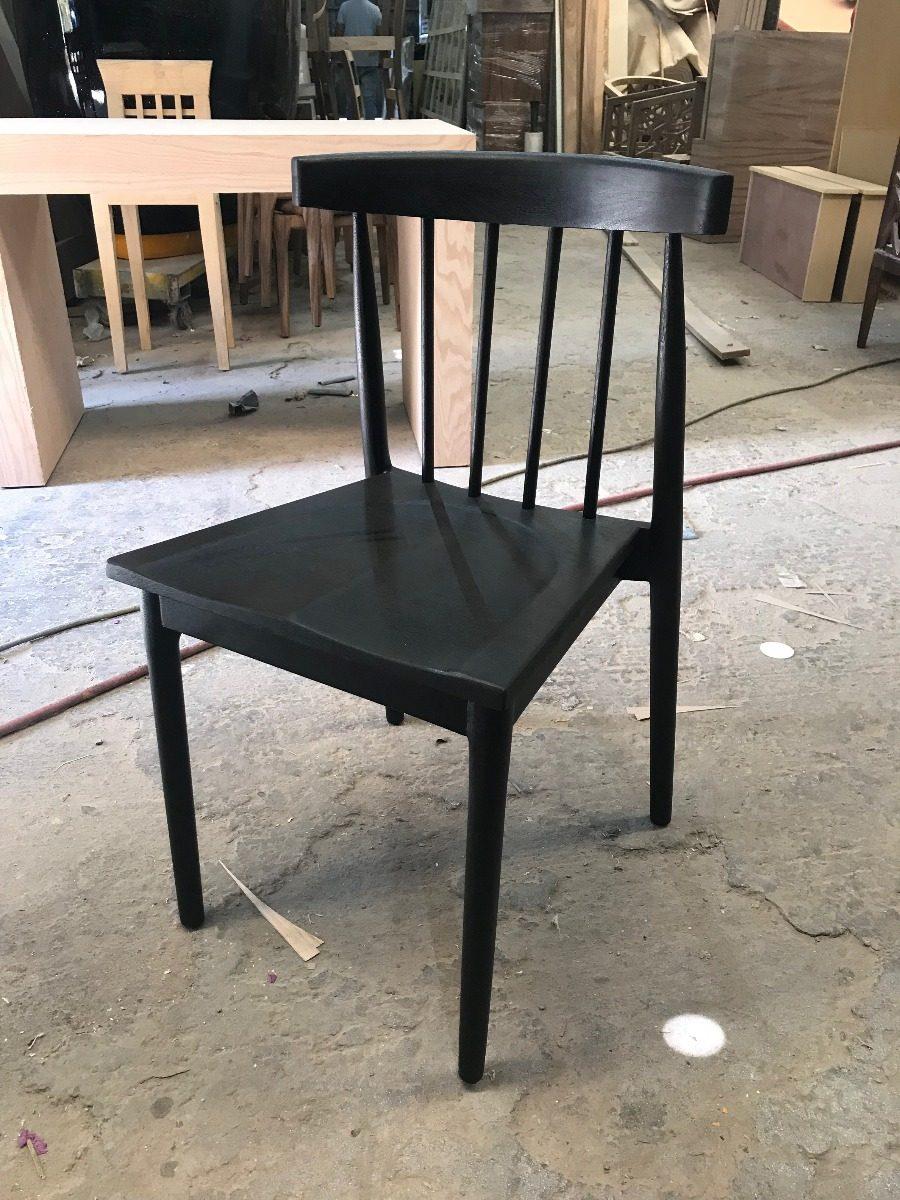 Muebles Para Comedores Industriales Mesas Sillas Diseño B&ö