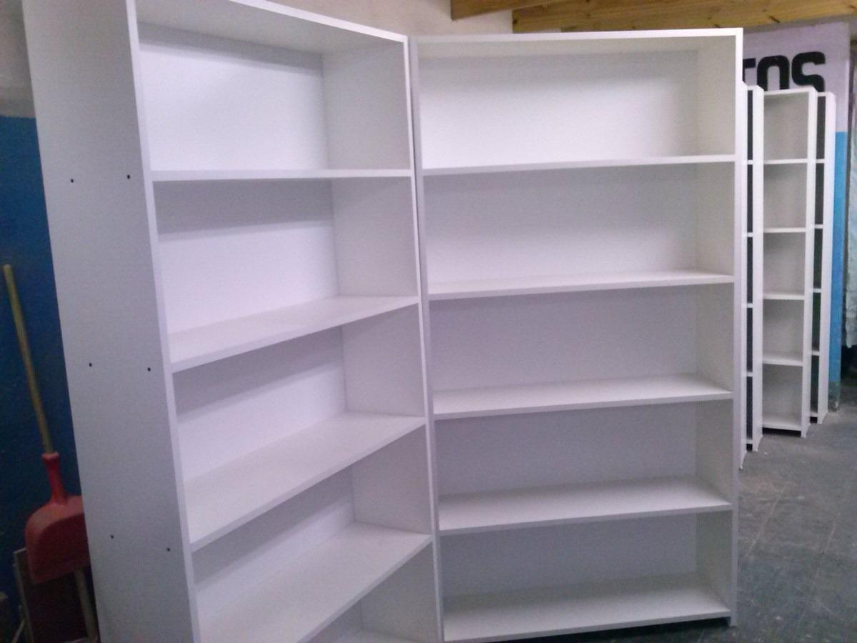 Muebles Para Comercios - $ 1.890,00 en Mercado Libre