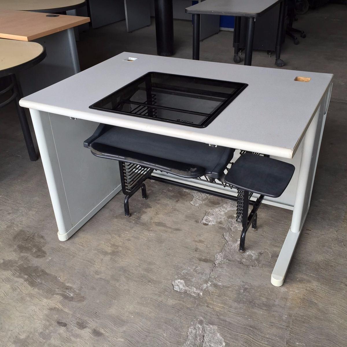 Muebles Para Computadora En Mercado Libre