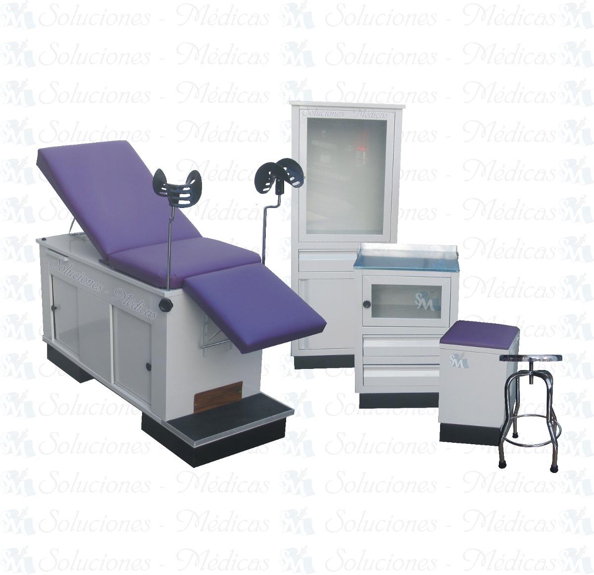 Muebles Medicos Maya - Muebles Para Consultorio 8 526 00 En Mercado Libre[mjhdah]https://http2.mlstatic.com/muebles-para-consultorio-D_NQ_NP_19096-MLM20165196749_092014-F.jpg