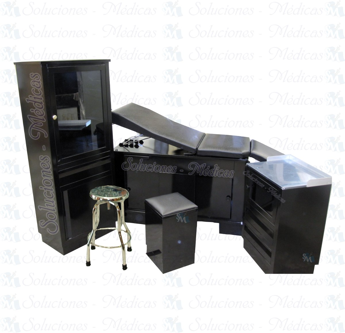 Muebles para maquillaje mercadolibre 20170718225222 for Muebles de fabrica