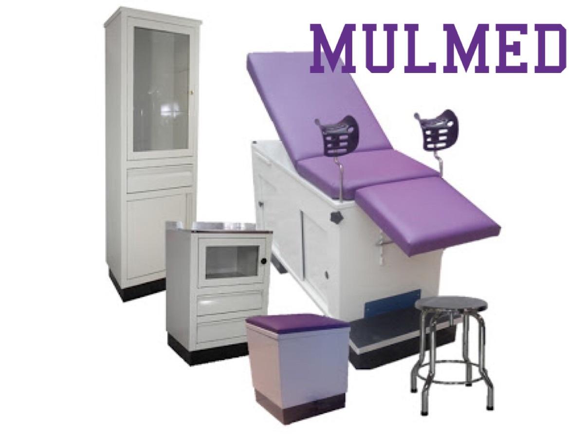 Muebles para consultorio directos fabrica 6 en - Muebles directos de fabrica ...