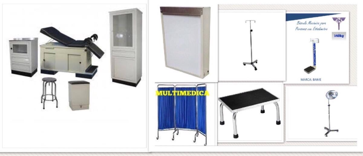 Muebles Para Consultorio Directos Fabrica  $ 14,30000 en Mercado