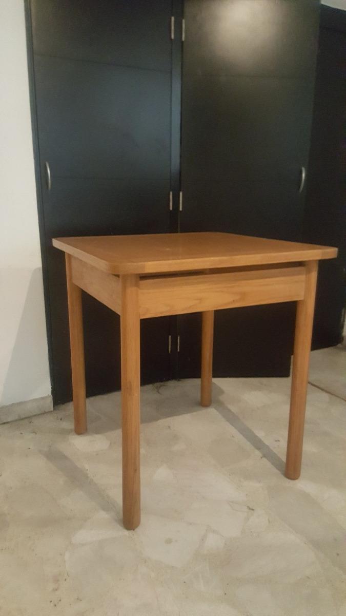 Muebles Para Cuarto Niños Y Mesas Sala - $ 300.00