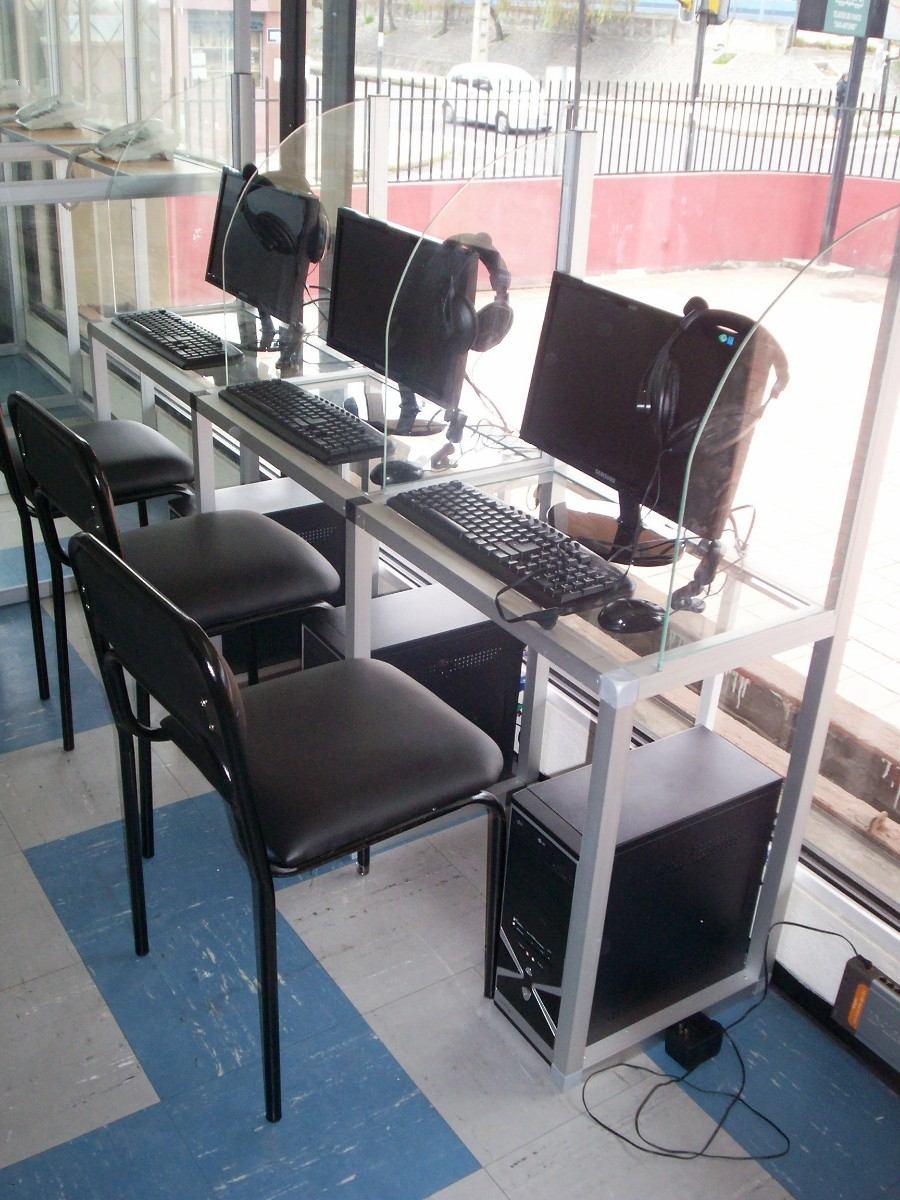 Muebles Para Ciber Mercado Libre Ecuador_20170714091851 Vangion Com # Muebles Para Ciber