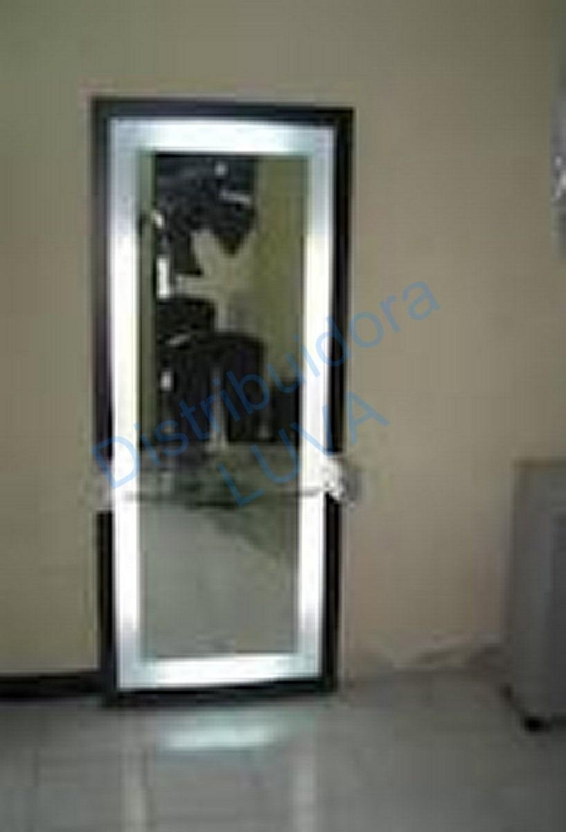 Muebles para estetica tocador fatima 9 en for Espejo de pared cuerpo entero