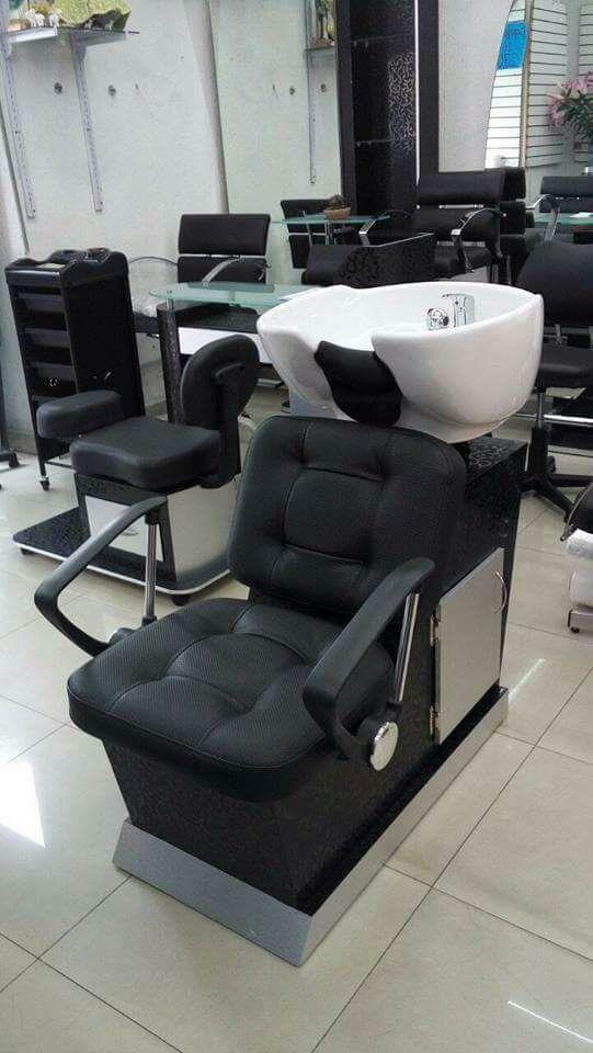 Muebles para estetica lavabo puebla estilistas 7 800 for Fabricantes de muebles para estetica