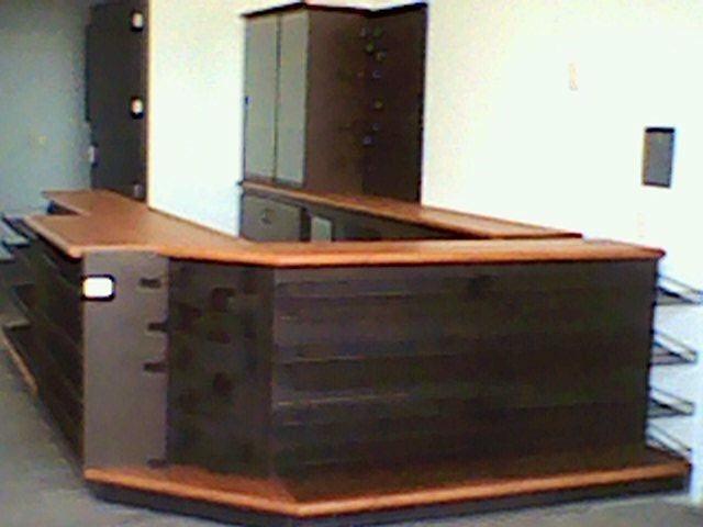 Muebles para franquicias chacharas tiendas tipooxxo for Franquicias de muebles