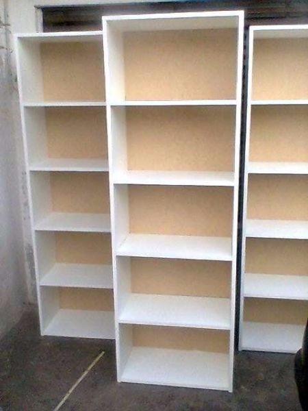 Muebles para guardar ropa s 350 00 en mercado libre for Muebles para ropa