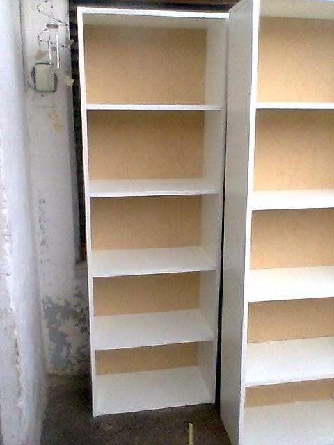 Muebles para guardar ropa s 350 00 en mercado libre - Muebles para almacenar ...