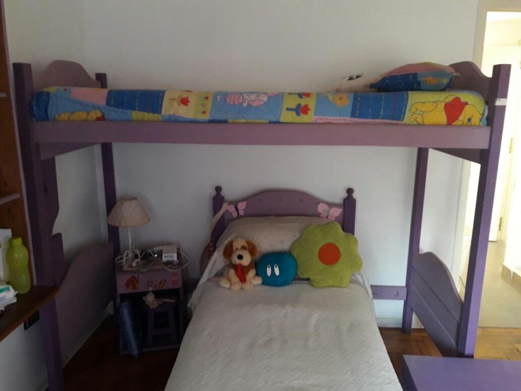 Muebles Para Habitación Infantil - $ 10.000,00 en Mercado Libre