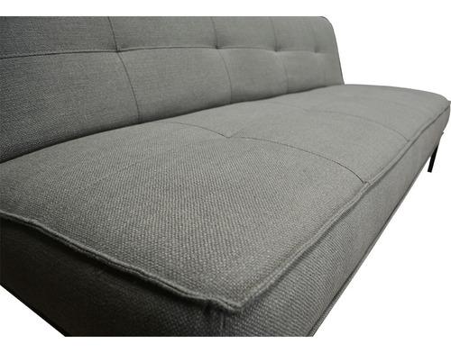 muebles para hogar cama cama