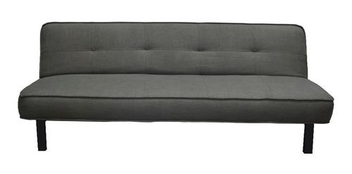 muebles para hogar sala sofa cama individual cama boris