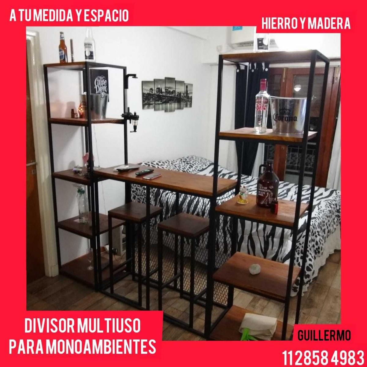 muebles para hogares