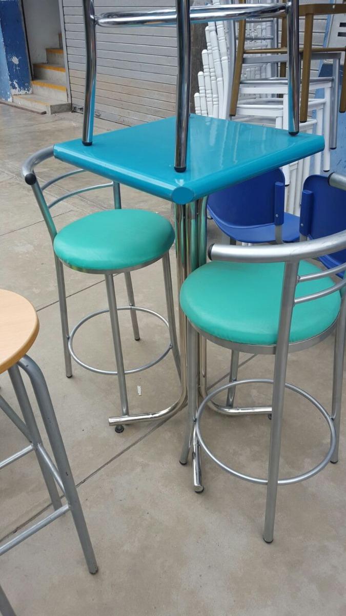 Muebles Nocturnos - Muebles Para Implementaci N De Bares Y Locales Nocturnos S 35 [mjhdah]https://http2.mlstatic.com/muebles-para-implementacion-de-bares-y-locales-nocturnos-D_NQ_NP_639156-MPE27012565596_032018-F.jpg