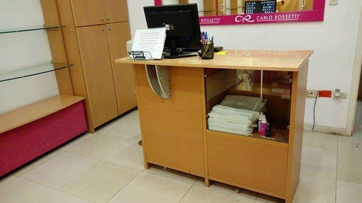 Lujo Mueble Mostrador De Bush Regalo - Muebles Para Ideas de Diseño ...
