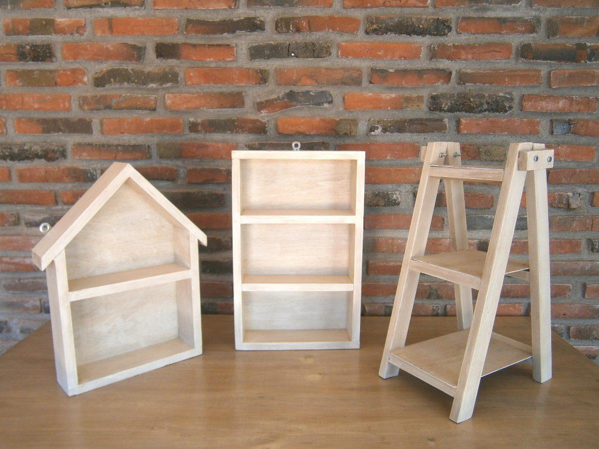 Muebles Para Mesa De Dulces En Quer Taro En Mercado Libre M Xico # Muebles Queretaro