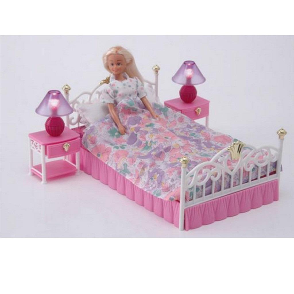 Excepcional Comprar Comprar Muebles Colecciones Bebé Modelo ...