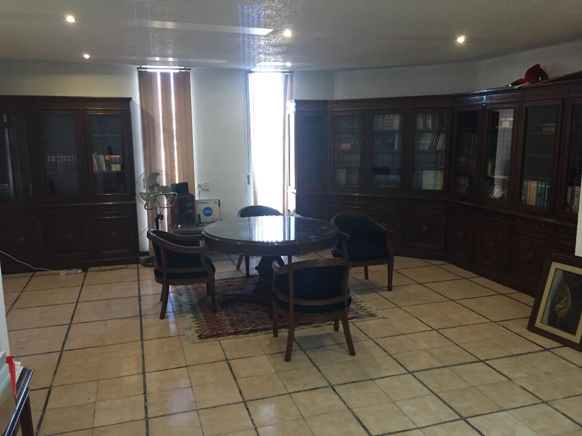 Atractivo Muebles De Exterior De Caoba Componente - Muebles Para ...