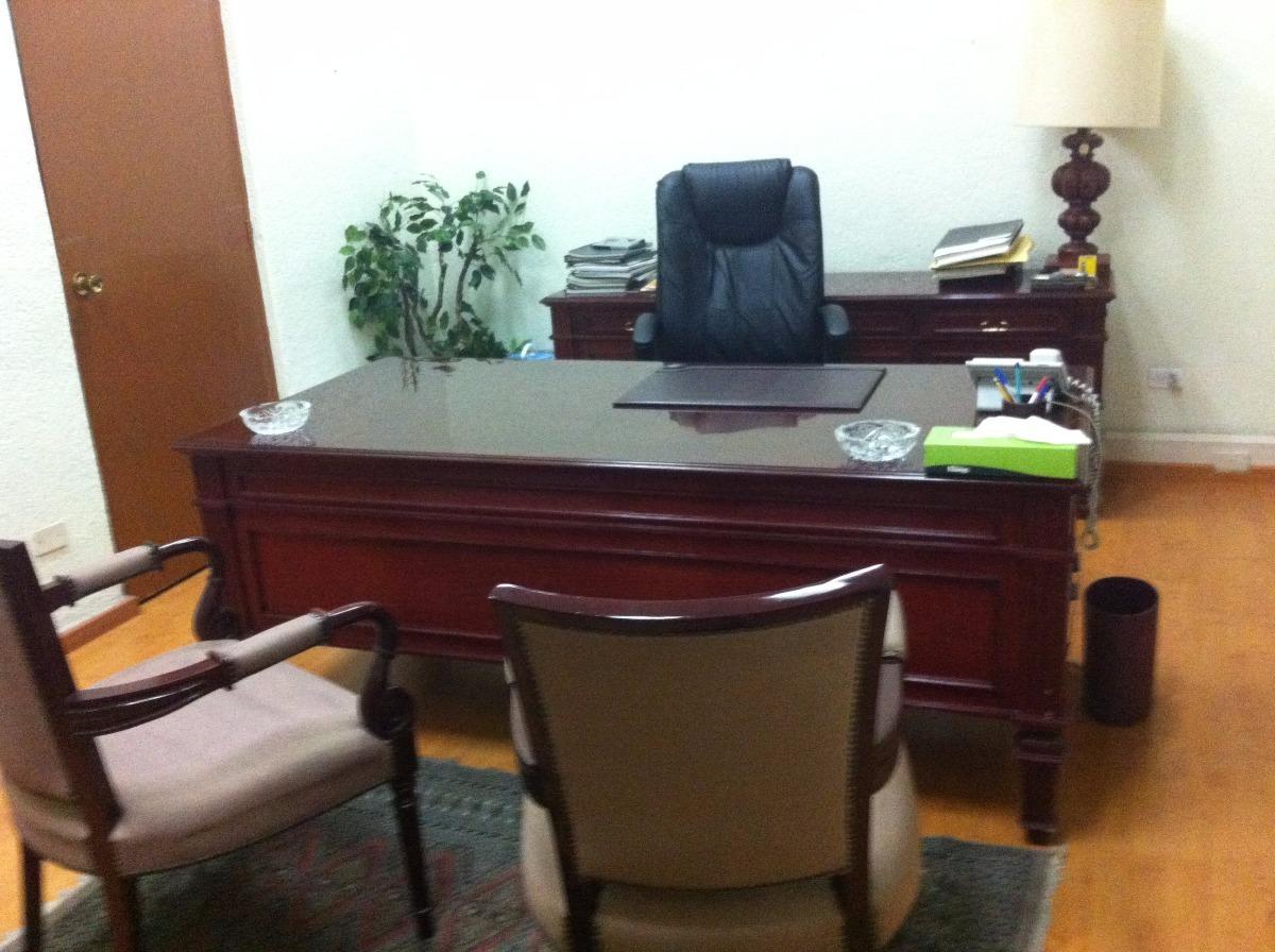 Muebles Para Oficina Marca Lopez Morton 40 000 00 En Mercado Libre # Muebles Lopez Y Lopez