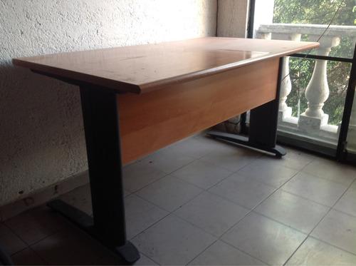 Muebles para oficina o consultorio 4 en mercado for Muebles de oficina mercado libre