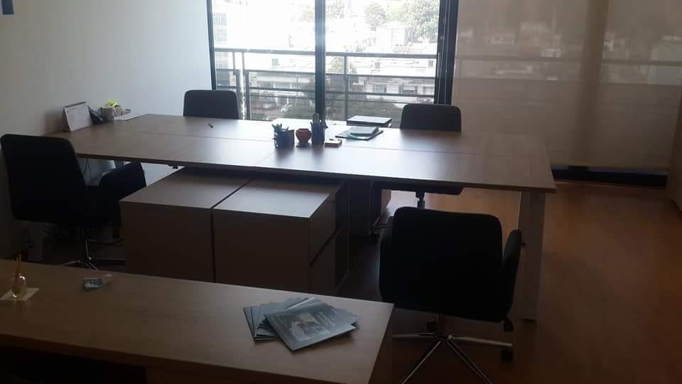 Muebles Oficina Usados.Muebles Para Oficina Usados