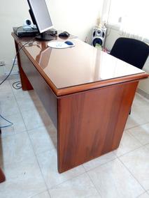 Muebles Oficina Usados.Muebles Para Oficina Usados En Perfecto Estado