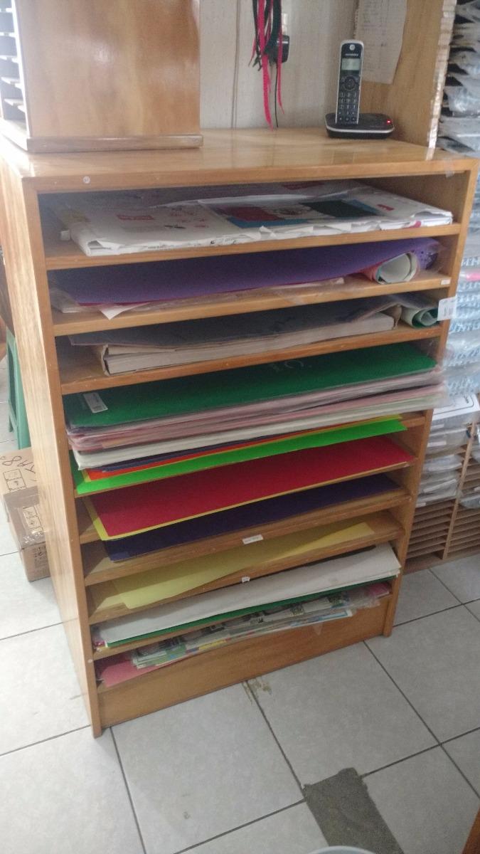 Muebles para papeleria en mercado libre for Muebles sala baratos