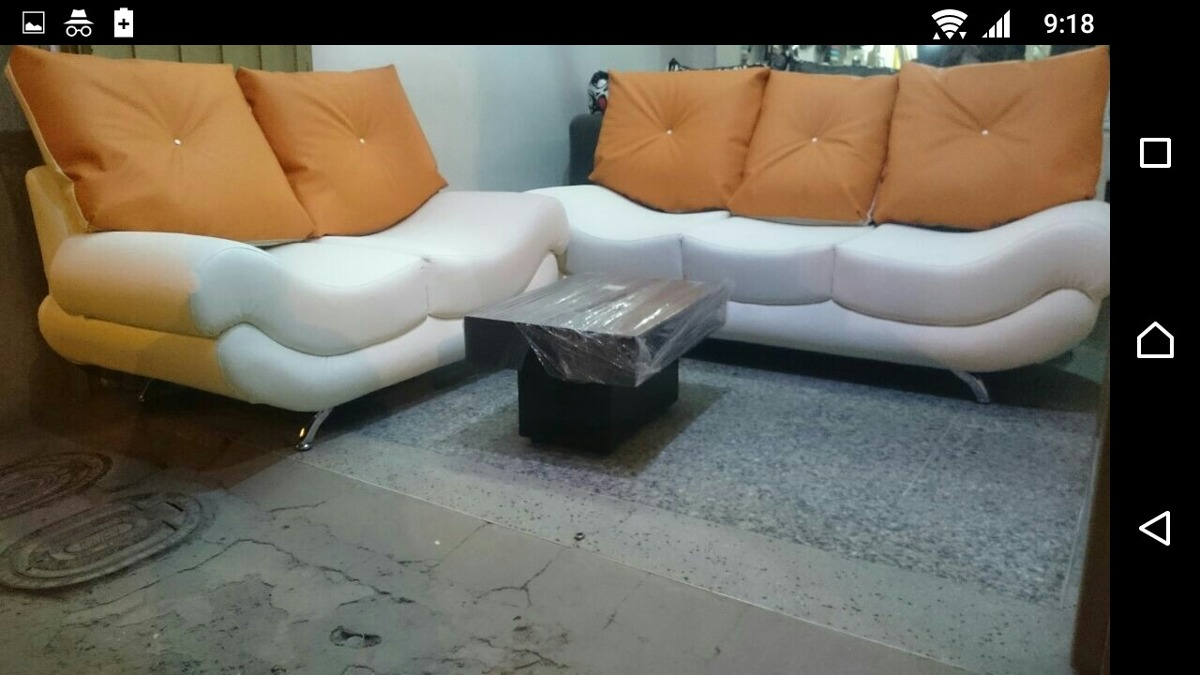 Muebles Para Sala 1 850 000 En Mercado Libre # Muebles Sogamoso