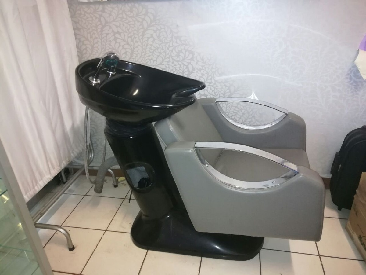 Muebles Para Salon De Belleza S 5 000 00 En Mercado Libre # Muebles Para Toilet