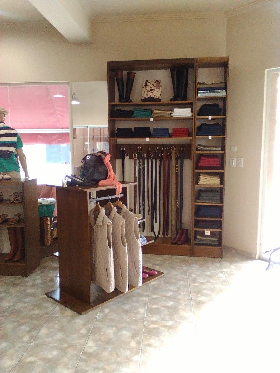 Encantador Muebles Y Ropa Tiendas Componente - Muebles Para Ideas de ...