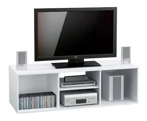 muebles para tv de 32 a 50  centro de entretenimiento