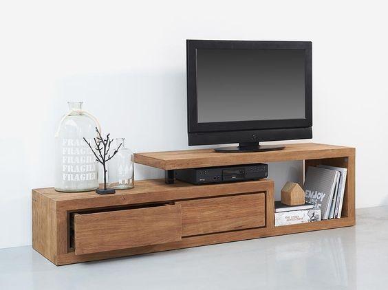 Muebles Para Televisor Modernos Muebles Tv Modernos Baratos Ikea