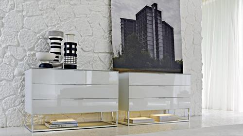 muebles para vajilleros