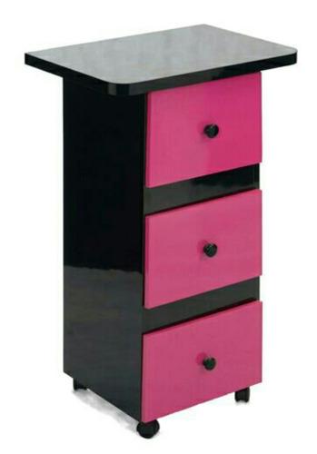 Muebles Peluqueria Auxilares - $ 160.000 en Mercado Libre