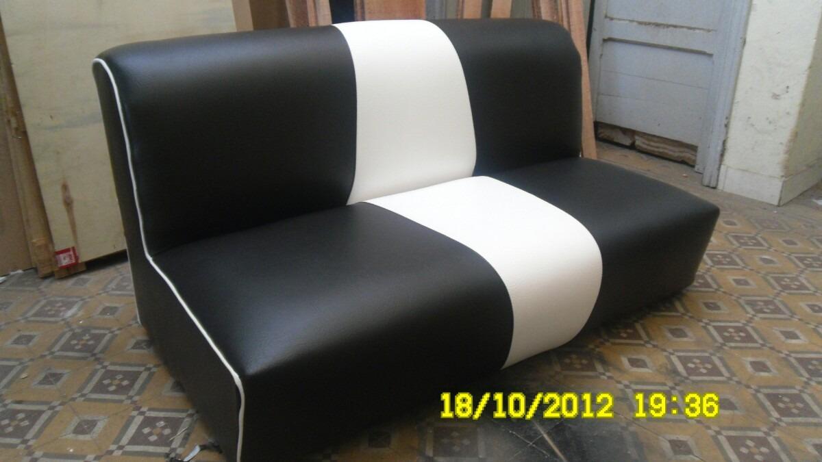 Muebles Peluqueria Salas Espera Puffs Desde 200 200 000 En  # Muebles Peluqueria