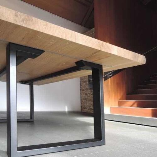 muebles, portones, puertas