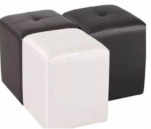 muebles puff para