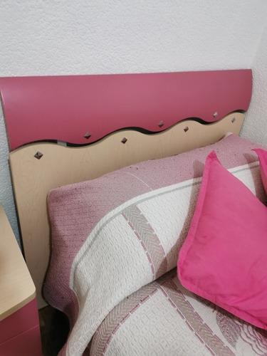 muebles recamara