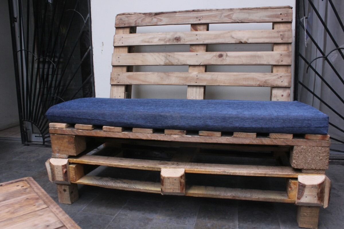 Muebles rusticos en mercado libre for Muebles vanitorios rusticos